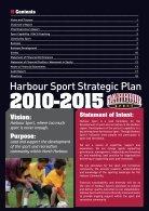 AnnualReport_2012 (3) - Page 2
