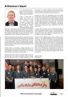 AnnualReport_2012 (3) - Page 3