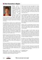 AnnualReport_2012 (3) - Page 4