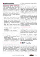 AnnualReport_2012 (3) - Page 5