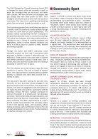 AnnualReport_2012 (3) - Page 6
