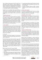 AnnualReport_2012 (3) - Page 7