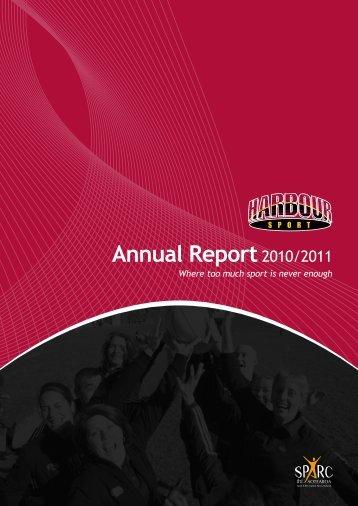 AnnualReport 20102011