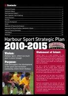 AnnualReport 20102011 - Page 2
