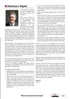 AnnualReport 20102011 - Page 3