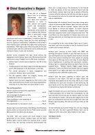 AnnualReport 20102011 - Page 4
