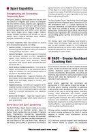 AnnualReport 20102011 - Page 5