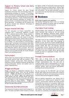 AnnualReport 20102011 - Page 7