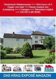 Exposemagazin-618038-Gladenbach-Weidenhausen-Haus-web