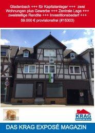 Exposemagazin-15303-Gladenbach-Gladenbach-Wohn- und Geschäftshaus-web