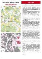 Exposemagazin-15303-Gladenbach-Gladenbach-Wohn- und Geschäftshaus-web - Seite 4