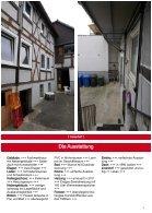 Exposemagazin-15303-Gladenbach-Gladenbach-Wohn- und Geschäftshaus-web - Seite 5