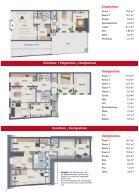 Exposemagazin-15303-Gladenbach-Gladenbach-Wohn- und Geschäftshaus-web - Seite 6