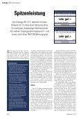 Spitzenleistung - Helvetic Energy GmbH - Seite 2