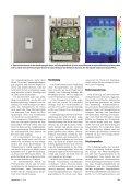 Spitzenleistung - Helvetic Energy GmbH - Seite 3
