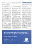 Spitzenleistung - Helvetic Energy GmbH - Seite 7