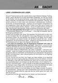 aktuelles - Evangelischer Kirchenkreis Aachen - Seite 3