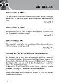 aktuelles - Evangelischer Kirchenkreis Aachen - Seite 4