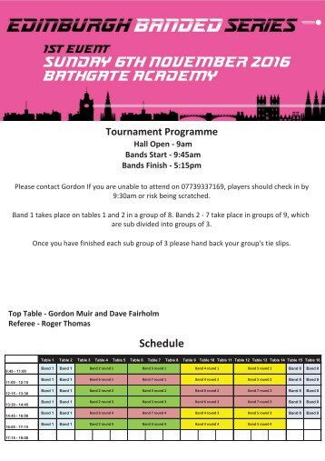 edinburgh_banded_series_6th_nov_programme