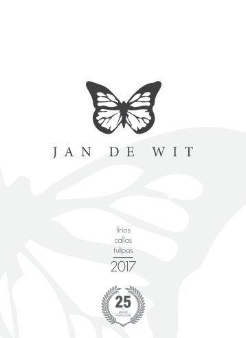 caderno 2017