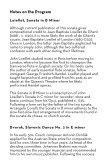 Eroica Trio - Page 2
