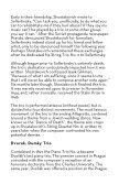 Eroica Trio - Page 4