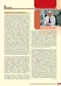 """FREUDE am WOHNEN"""" Herzlich W ill - Seite 3"""