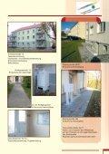 """FREUDE am WOHNEN"""" Herzlich W ill - Seite 7"""
