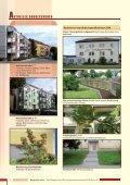 Elektro - Burscher - GmbH - Seite 4
