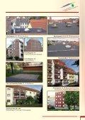 Elektro - Burscher - GmbH - Seite 5