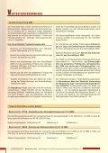 Elektro - Burscher - GmbH - Seite 6