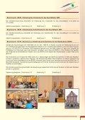 Elektro - Burscher - GmbH - Seite 7