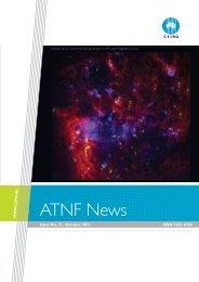 2.0 MB PDF - Australia Telescope National Facility