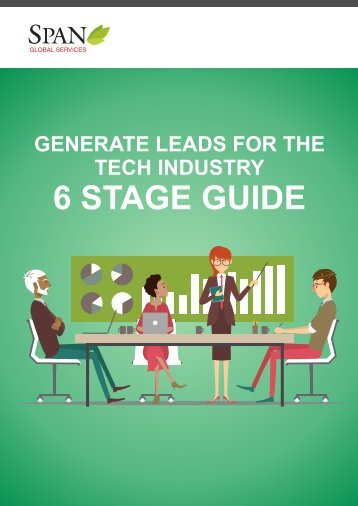 6 STAGE GUIDE