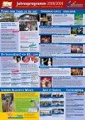 Urlaub in Geranien - Alsdorfer Stadtmagazin - Seite 2