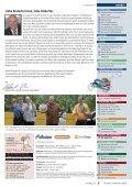 Urlaub in Geranien - Alsdorfer Stadtmagazin - Seite 3