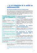 Aide à domicile aux personnes âgées  le guide des bonnes pratiques - Page 4