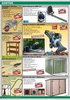 Bauprofi_Prospekt_KW44 - Seite 2