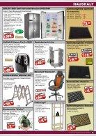 Bauprofi_Prospekt_KW44 - Seite 7