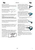 KitchenAid VT 265 FB - Microwave - VT 265 FB - Microwave LT (858726599880) Istruzioni per l'Uso - Page 5