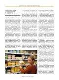 Supermercados descuentos e hipermercados - Page 2