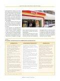 Supermercados descuentos e hipermercados - Page 3
