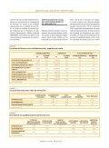 Supermercados descuentos e hipermercados - Page 4