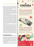 Supermercados descuentos e hipermercados - Page 5