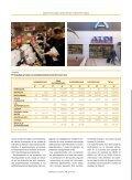 Supermercados descuentos e hipermercados - Page 6