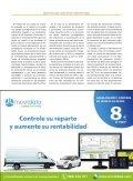 Supermercados descuentos e hipermercados - Page 7