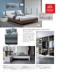 Prospekt Schlafzimmer | November 2016 - Seite 6