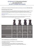 Die H7 Effizienzbroschüre - Seite 2
