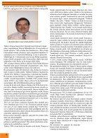 tehlikeli maddelerson10 - Page 4