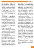 tehlikeli maddelerson10 - Page 5